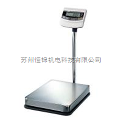 150kg防水台秤,精度10g防水電子台秤