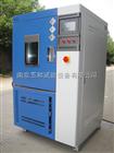 QL—100橡胶和塑胶试验臭氧老化试验箱