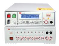 LK7122SLK7110S多路耐压绝缘测试仪
