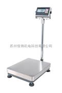50公斤防水台秤,50公斤不锈钢电子台秤