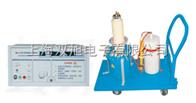 LK2674CLK2674B超高耐压测试仪