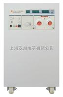 LK2674GLK2674F台式耐压测试仪