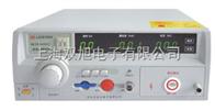 LK2672XLK2670AX耐电压测试仪