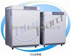 BPN-150CRH(UV)四川配备高效微生物过滤器采用微电脑PID控制BPN-150CRH(UV)二氧化碳培养箱