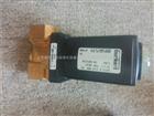正品BURKERT宝帝电磁阀6213型现货特价订货号00502539