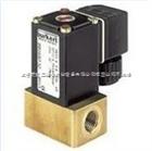 5240型适用于气动执行机构电磁阀 宝帝中国一级代理