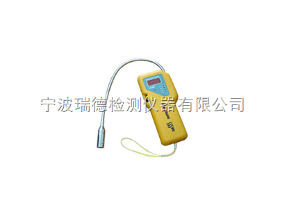 JL268JL268手持式气体泄漏检测仪厂家热卖 价格 资料 图片