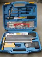 建筑工程質量檢測工具箱價格 工程質量檢測工具箱價格