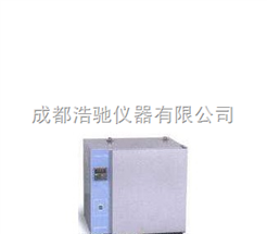 PYX-DHS-500-BS电热恒温培养箱