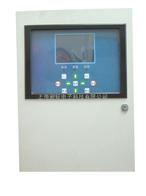 CH-C型气体报警控制器