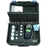 AQ3010浊度仪