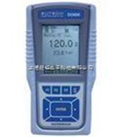 CyberScan DO600 便携式溶解氧仪