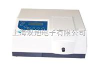 723-PCS723PCS可见分光光度计(可变狭缝扫描型)