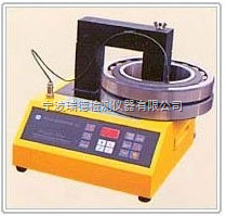 Repair-Man YB-200DTG电感轴承加热器YB-200DTG(韩国YOOJIN)