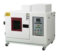 HY-753皮革水气渗透试验机