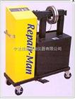 YB-600DTG軸承加熱器 韓國進口 寧波瑞德總代理