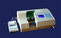 YPD300CYPD-300C型片剂硬度仪 【YPD300C参数 说明】