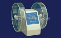 CJY300CCJY-300C型片剂脆碎度检测仪 【CJY300C参数 说明】