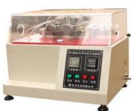 HY-800箱包带扣疲劳试验机
