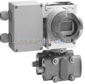 6dr5020-0ng00-0aa0 西门子ps2电气阀门定位器