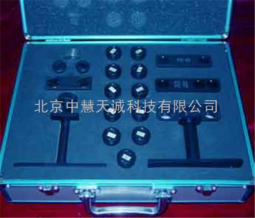 验光机检定装置/主观式验光机