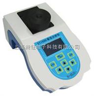PTB-1500便携式生物毒性分析仪