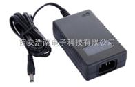 SPU31-110SPU31-102,SPU31-105,SPU31-108,SPU31-111,30W 桌面电源适配器