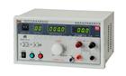 RK2678YRK2678Y美瑞克醫用接地電阻測試儀