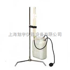 水泥量水器价格170ml