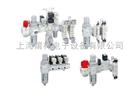 CXU系列CKD气源处理单元