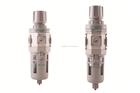 W1000-W8000系列CKD过滤减压阀