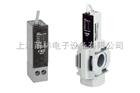 APS/P4100系列CKD机械式压力开关