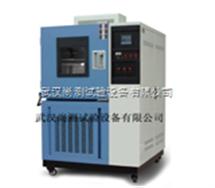 SC/GDJW-225D高低温湿热试验箱,武汉高低温湿热试验箱