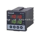 温控器DC1040CT-702000-E
