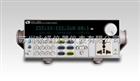 IT7321IT7321艾德克斯可编程交流电源