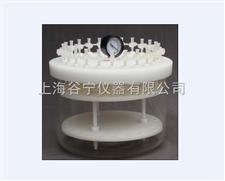 GNSE-36B36孔独立控制固相萃取装置