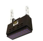 大面积LED紫外线探伤灯
