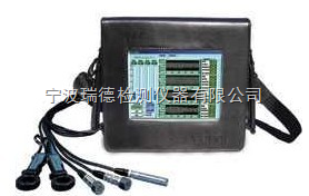 HG3603瑞德HG-3603设备故障诊断仪 杭州 天津 深圳 无锡 南京