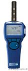 7515IAQ-Calc 室内空气质量监测仪