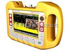 西班牙Promax电视卫星分析仪HD ranger