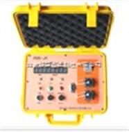 静载荷测试仪/静载测试仪