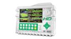 TV EXPLORER HD ISDB-T/Tb日本标准电视场强仪