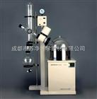 RE-5210A旋转蒸发器上海亚荣采用进口变频器电动升降触摸式智能数字显示RE-5210A旋转蒸发器