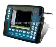 KD5100型彩色数字超声波探伤仪