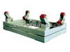 江苏2吨钢瓶电子秤_生产厂家