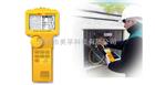 西班牙(PROMAX)PROMAX-10SE有线电视分析仪