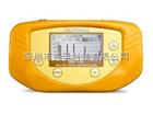RP-110B欧洲promax多载波测试信号发生器