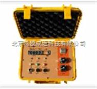 PDS-ZL无线预应力张拉仪