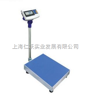 规矩XK3150W-30kg电子秤称重显示器报价
