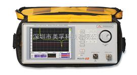 PROLITE-60欧洲(promax)PROLITE-60光频谱分析仪